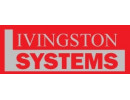 Livingston Systems