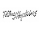 Riley Hopkins