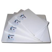 """13""""x18"""" Waterproof Inkjet Film (100 Sheets)"""